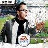 Лучшие игры Спорт - FIFA Manager 12 (топ: 17.5k)