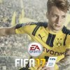 Лучшие игры Спорт - FIFA 17 (топ: 29.3k)