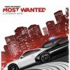 топовая игра Need for Speed: Most Wanted - A Criterion Game