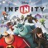 топовая игра Disney Infinity