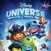 топовая игра Disney Universe