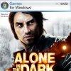 топовая игра Alone in the Dark