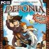 отзывы к игре Deponia