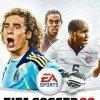 игра от EA Canada - FIFA Soccer 09 (топ: 6k)