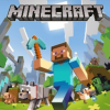 отзывы к игре Minecraft