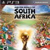 топовая игра 2010 FIFA World Cup South Africa