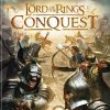 топовая игра The Lord of the Rings: Conquest