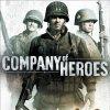 Новые игры Танки на ПК и консоли - Company of Heroes