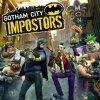 игра от Monolith Productions - Gotham City Impostors (топ: 3.3k)