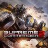 Новые игры Роботы на ПК и консоли - Supreme Commander 2