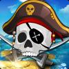 Бухта пиратов