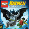 топовая игра Lego Batman: The Videogame