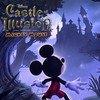 игра от Sega - Castle of Illusion (топ: 3.5k)