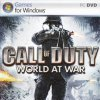 топовая игра Call of Duty: World at War