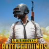 отзывы к игре Playerunknown's Battlegrounds