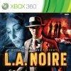 Новые игры Детектив на ПК и консоли - L.A. Noire