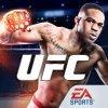 Лучшие игры Файтинг - EA Sports UFC Mobile (топ: 11.9k)