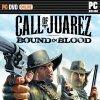 игра от Techland - Call of Juarez: Bound in Blood (топ: 2.8k)