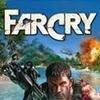 Новые игры Far Cry на ПК и консоли - Far Cry