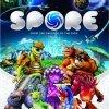 отзывы к игре Spore