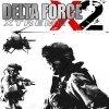 отзывы к игре Delta Force: Xtreme 2