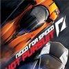Need for Speed новые игры на ПК и консоли