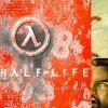 игра от Valve Software - Half-Life (топ: 4.9k)
