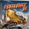 топовая игра FlatOut 2