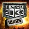 Metro 2033: Wars