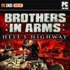 игра от Gearbox Software - Brothers in Arms: Hell's Highway (топ: 2.2k)
