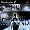 игра от From Software - Echo Night: Beyond (топ: 1.1k)