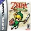 топовая игра The Legend of Zelda: The Minish Cap