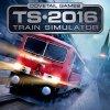 Новые игры Поезда на ПК и консоли - Train Simulator 2016