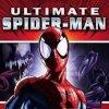 топовая игра Ultimate Spider-Man