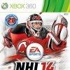 игра от EA Canada - NHL 14 (топ: 2.9k)