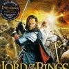 топовая игра The Lord of the Rings: The Return of the King