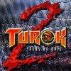 топовая игра Turok 2: Seeds of Evil