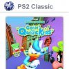 топовая игра Donald Duck: Goin' Quackers