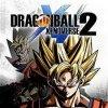 Новые игры Драконы на ПК и консоли - Dragon Ball: Xenoverse 2