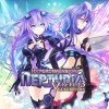 Hyperdimension Neptunia Re:Birth 3:  V Generation