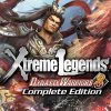 Dynasty Warriors 8 Xtreme Legends -- Complete Edition