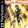 Vandal Hearts II