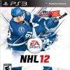 EA Canada новые игры