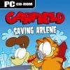 игра от Eko Software - Garfield: Saving Arlene (топ: 0.9k)