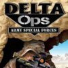 отзывы к игре Delta Ops: Army Special Forces
