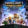 Minecraft: Story Mode -- Episode 4: A Block and a Hard Place