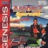 игра от Koei - Aerobiz Supersonic (топ: 1k)