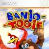 топовая игра Banjo-Tooie