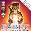 топовая игра Fable: The Lost Chapters