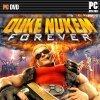 топовая игра Duke Nukem Forever